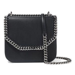 NWT Stella McCartney Falabella Box Bag